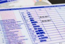 Photo of ՃՈ հաշվառման քննական ստորաբաժանումները մինչև տարեվերջ կաշխատեն արտակարգ ռեժիմով