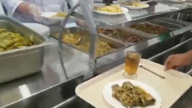 Photo of «Самое любимое блюдо – «жареную картошку» солдаты оставляют на витрине»: Никол Пашинян о новой системе питания