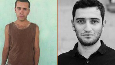 Photo of «Мы с Араиком служили в одной части, советую не называть его «предателем»