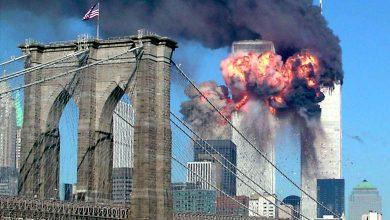 Photo of 18 տարի առաջ այս օրն ահաբեկչական հարձակումների հետևանքով ԱՄՆ-ում մահացավ շուրջ 3000 մարդ