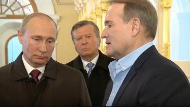Photo of Первая проблема Кремля: люди больше не терпят безропотно жульничество