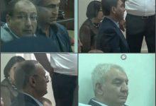 Photo of Պաշտպանական կողմը միջնորդություն ներկայացրեց ազատ արձակել Ռ. Քոչարյանին