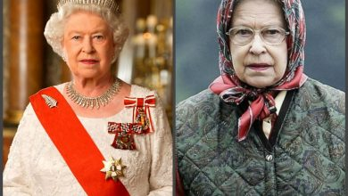 Photo of Սովորական անշուք հագուստով զբոսնող Անգլիայի թագուհուն չեն ճանաչել եւ հարց են ուղղել. ինչպե՞ս է նա արձագանքել