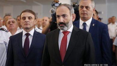 Photo of «Говорит, что человек плохо работал, а затем этот же человек назначается главным советником»