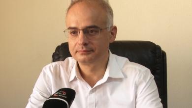 Photo of «Ответственность за блокировку пути наказания виновных в событиях 1 марта в основном ляжет на сегодняшние власти», — вице-председатель АНК Левон Зурабян