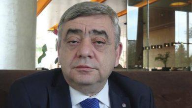 Photo of Լյովա Սարգսյանի նկատմամբ խափանման միջոց կալանավորումն օրինական է, բայց նրան վերագրվող ապօրինի հարստացման հոդվածում հիմնավոր կասկած առկա չէ. hetq.am