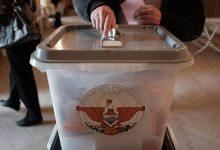 Photo of Արցախում ՏԻՄ ընտրությունից առաջ կաշառքի 1 դեպք է արձանագրվել