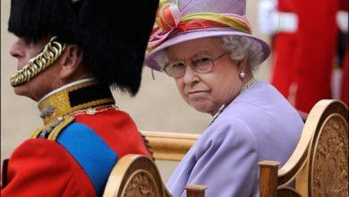 Photo of 7 законов Британии, не распространяющихся на королеву