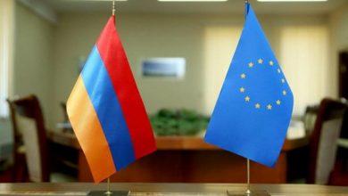 Photo of Հայաստան-ԵՄ համագործակցության արդյունքում ավելի քան 501 մլն դրամ՝ գիտության ոլորտին