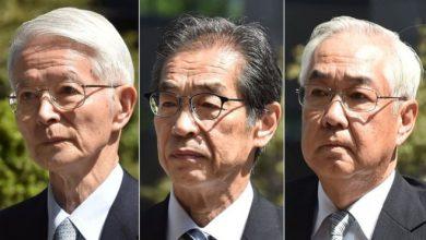 Photo of Ядерная авария на «Фукусиме» восемь лет спустя. Суд завершил поиск виновных