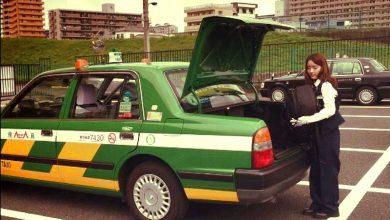 Photo of Ամենագեղեցիկ կին-տաքսիստը, ում մեքենան նստելու համար տղաները հերթ են կանգնում