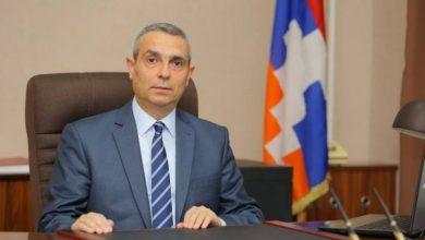 Photo of Արցախը պետք է վերադառնա բանակցային սեղանի շուրջ. Մասիս Մայիլյան
