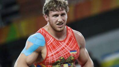 Photo of Артур Алексанян с травмой примет участие в финале Чемпионата мира