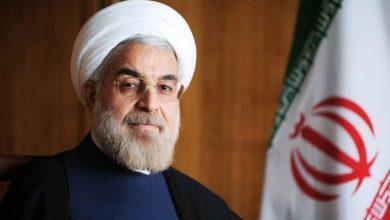 Photo of Իրանի նախագահը Հայաստան կժամանի սեպտեմբերի 30-ին