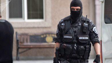 Photo of Ոստիկանները քրեական հեղինակության են բերման ենթարկել