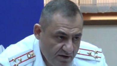 Photo of Ամուլսարի գործով քննչական խմբի ղեկավար Յուրա Իվանյանի նկատմամբ ծառայողական քննություն է սկսվել