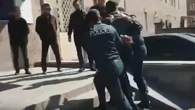 Photo of Տարոնի ոստիկանները հայտնաբերեցին սպանության փորձի մեղադրանքով հետախուզվող տղամարդուն