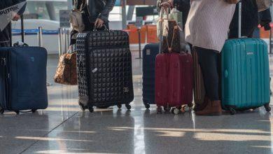 Photo of Депортация из стран Евросоюза: что ждет вернувшихся граждан в Армении