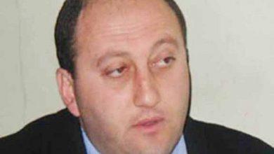 Photo of Պողոս Պողոսյանի սպանության գործով նոր երեւան եկած հանգամանքի հիմքով վարույթ է հարուցվել. armtimes.com