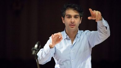 Photo of Սերգեյ Սմբատյանը նշանակվել է Մալթայի ֆիլհարմոնիկ նվագախմբի գլխավոր դիրիժոր