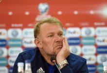 Photo of Բոսնիայի հավաքականի մարզիչը զգուշացնում է` Հայաստանի թիմին թերագնահատել չի կարելի