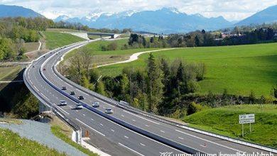 Photo of ՀՀ տարածքում ավտոճանապարհներն անցանելի են. Գորիս-Կապան հատվածի 8-14-րդ կմ-երը բեռնատարների համար փակ է լինելու