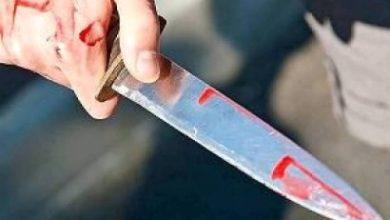 Photo of Արարատի մարզում մի կաթիլ մեղրի պատմությունն ավարտվել է նախկին փեսայի կողմից աներոջը դանակի մի քանի հարվածներ հասցնելով. վերջինս հիվանդանոցում մահացել է
