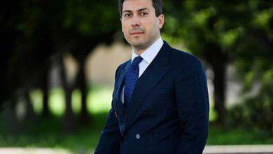 Photo of «Микаел Минасян получил информацию о том, что, возможно, он будет проходить в качестве обвиняемого», — Никол Пашинян