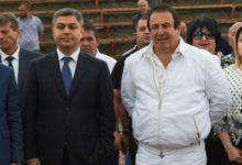 Photo of Արթուր Վանեցյանն ու Գագիկ Ծառուկյանը մի քանի ժամանոց հանդիպում են ունեցել. factor.am