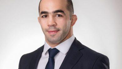 Photo of Արսեն Ջուլֆալակյանը հրաժարական է տվել Հայաստանի ֆիզիկական կուլտուրայի և սպորտի պետական ինստիտուտի հոգաբարձուների խորհրդի նախագահի պաշտոնից