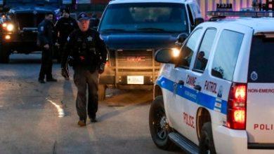 Photo of В Техасе пять человек погибли в результате стрельбы