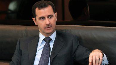 Photo of Асад арестовал своего родственника из-за денег для России