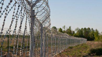 Photo of 2019-ի առաջին կիսամյակում կանխվել է ՀՀ պետական սահմանի խախտման 52 փորձ. ԱԱԾ