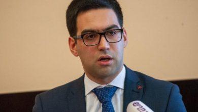Photo of В Армении могут принять закон о конфискации незаконно нажитого имущества