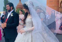 Photo of Այսօր իմ կյանքի ամենանշանակալի և սպասված օրերից մեկն է․ Խաչատուր Սուքիասյանը՝ որդու ամուսնության մասին