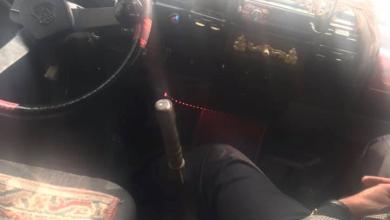 Photo of «ԳԱԶելի» վարորդը խնդրել է ուղևորին ոտքը դնել արգելակին, մինչ ինքը խանութ է մտել բուլկի գնելու