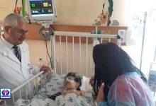 Photo of Շենքի 6-րդ հարկից ընկած 2.5 տարեկան երեխան գիտակցության է եկել ու ճանաչել ծնողներին