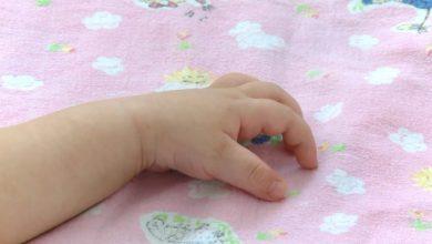 Photo of «6-րդ հարկից ընկած փոքրիկի մոտ քիչ, բայց դրական տեղաշարժ կա»