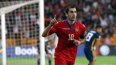 Photo of Հայաստանի հավաքականի խփած տպավորիչ գոլերը