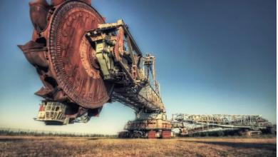 Photo of Աշխարհի ամենամեծ մեքենան. ռեկորդն ավելի քան 40 տարի անգերազանցելի է