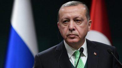 Photo of Турция приобрела российские системы С-400 для сохранения мира в регионе — Эрдоган