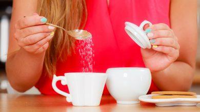 Photo of Արդյո՞ք շաքարը մեծացնում է քաղցկեղի ռիսկը