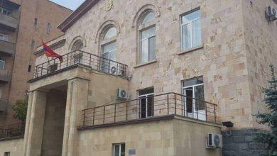 Photo of Երևան ՋՕԸ-ում 169 միլիոն դրամի խախտումներ են հայտնաբերվել