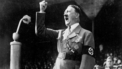 Photo of Почему при Гитлере вся Германия бросила курить