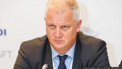 Photo of Топ-менеджер Ростеха задержан в Италии по подозрению в шпионаже