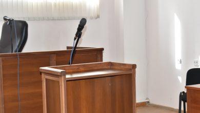 Photo of Դատախազի՝ արձակուրդում գտնվելու պատճառով Ա․ Ռազգիլդեևի գործով նիստը չի կայացել