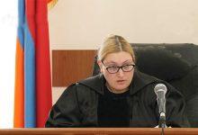 Photo of Մարդու իրավունքների պաշտպանի հայտարարությունը դատավոր Աննա Դանիբեկյանի հետ տեղի ունեցածի վերաբերյալ