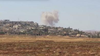 Photo of США нанесли удар в зоне деэскалации Идлиб, не уведомив Россию или Турцию