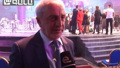 Photo of «Я спокоен, потому что власти не настроены против независимости», — секретарь АНК («Армянский национальный конгресс) Арам Манукян