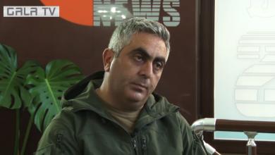 Photo of Հայոց բանակն ապացուցեց մասնագիտական և մարտավարական առավելությունը ադրբեջանականի նկատմամբ. փորձագետ